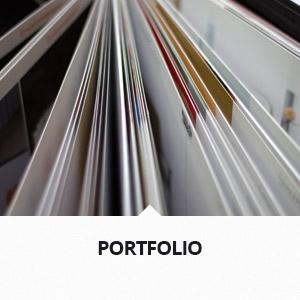 Découvrez notre portfolio